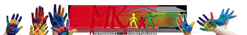 Montessori-Lippe Forum